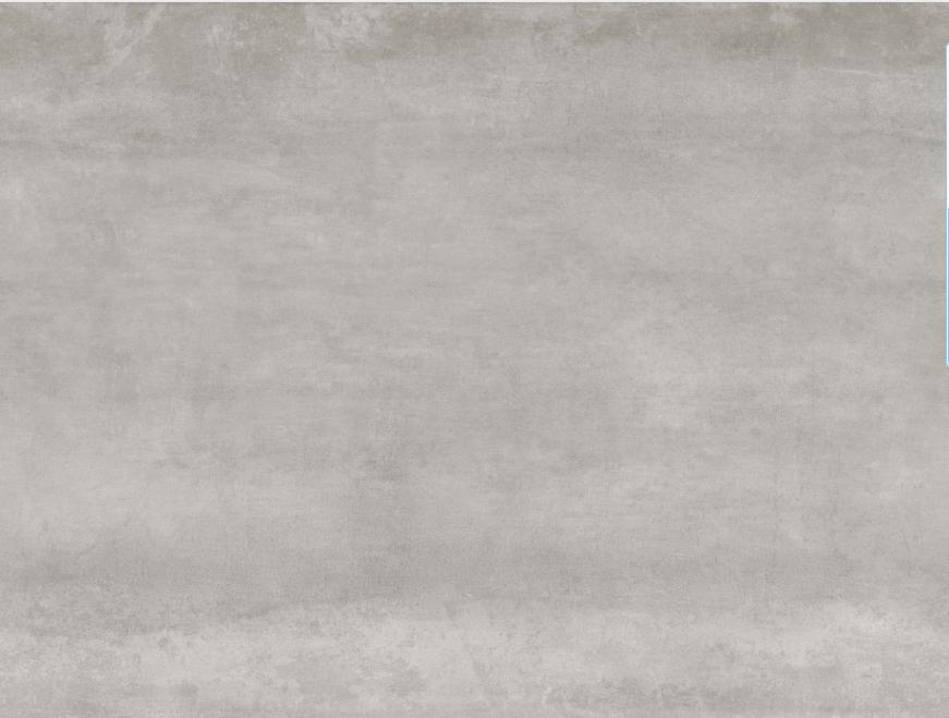 Sehati Monoliving Cement Grey