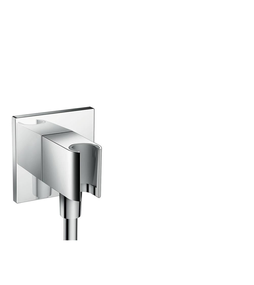 AXOR ShowerSolutions Porter unit square