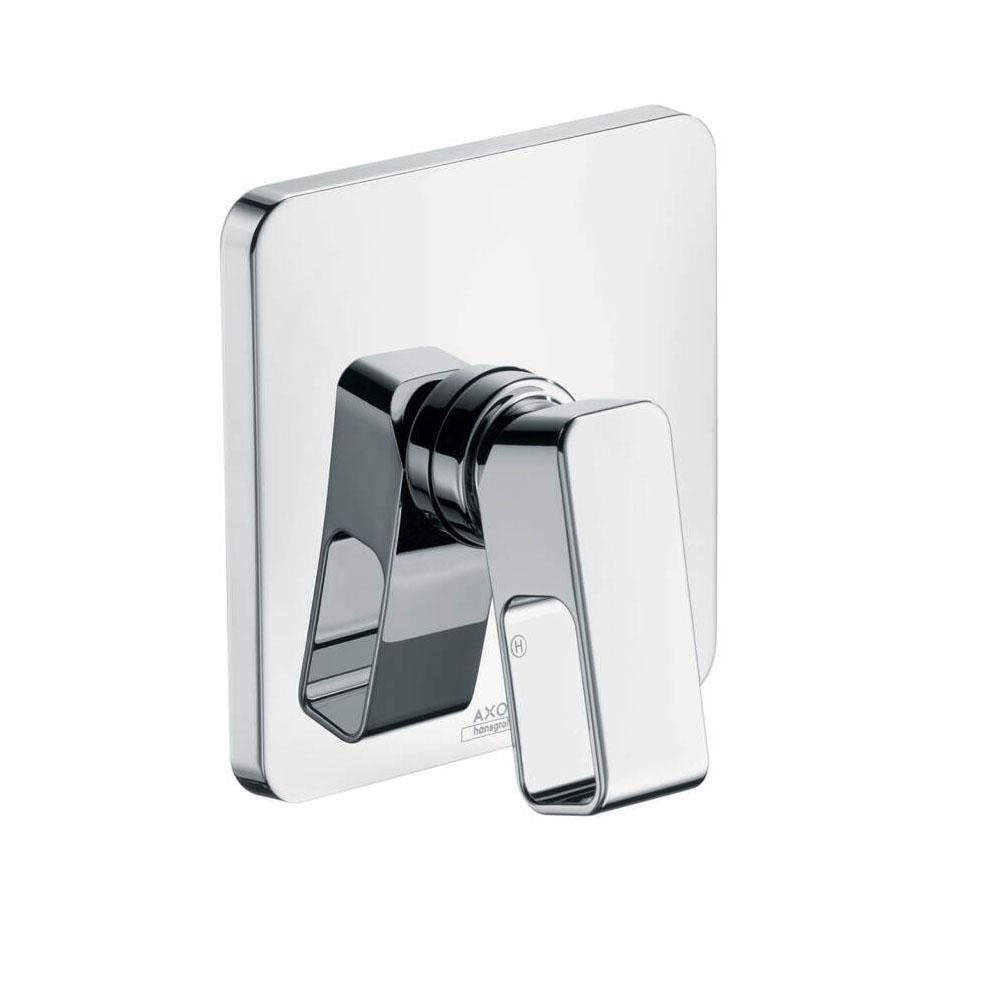 AXOR URQUIOLA FS Shower mixer