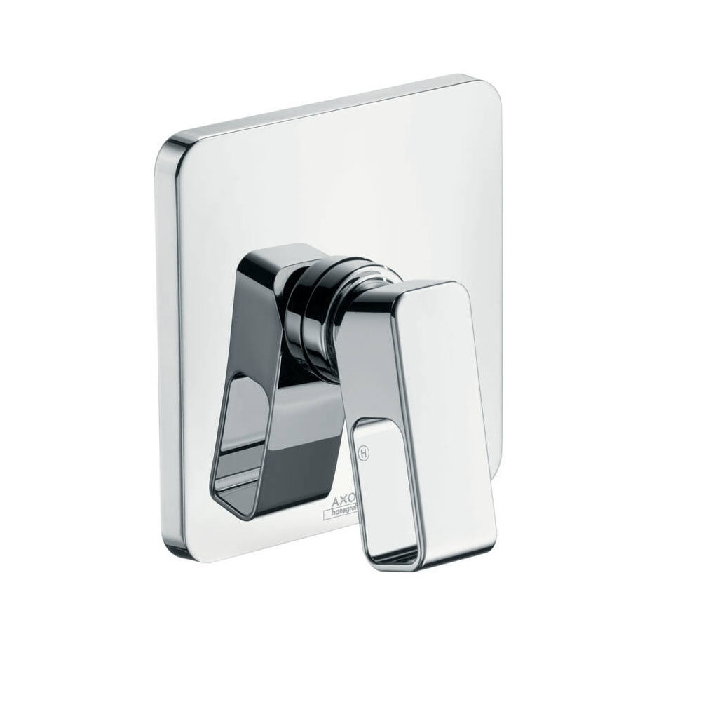 URQUIOLA FS Shower mixer