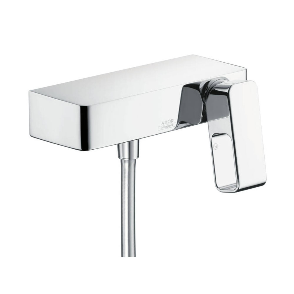 URQUIOLA Exposed Shower Mixer
