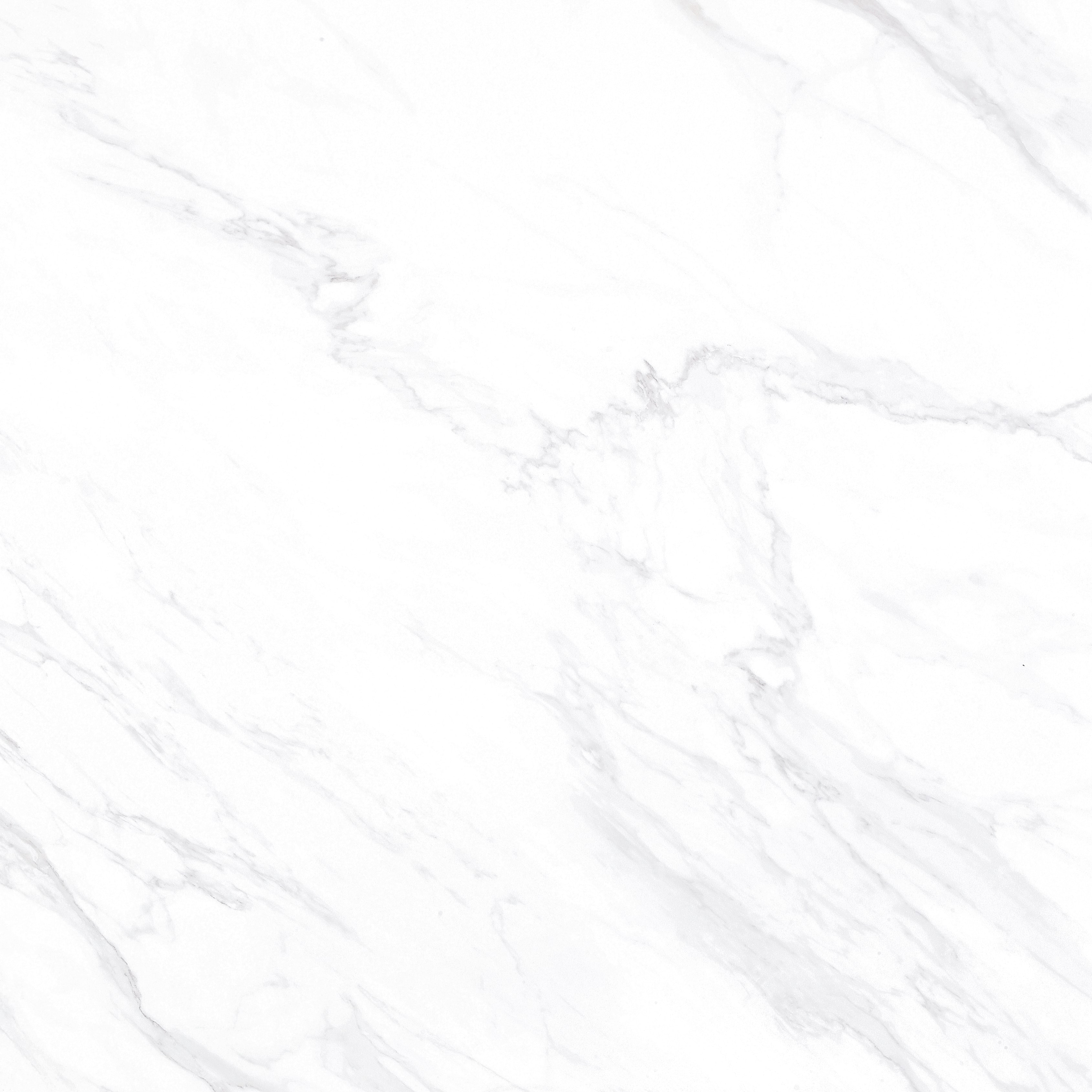 Allia C90J372P Supreme Oriental White