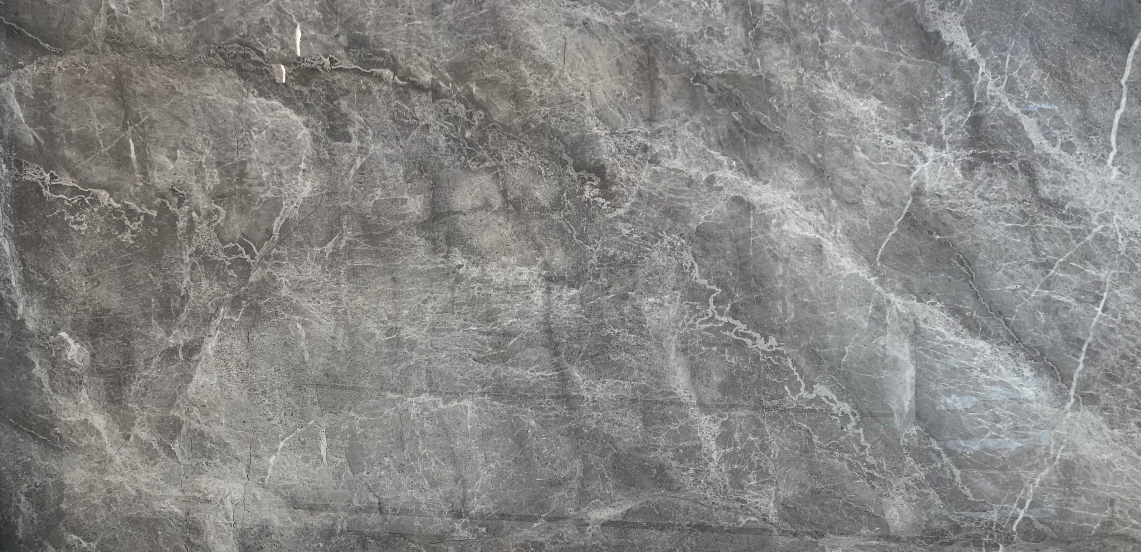 Elora Alvira Dark Grey