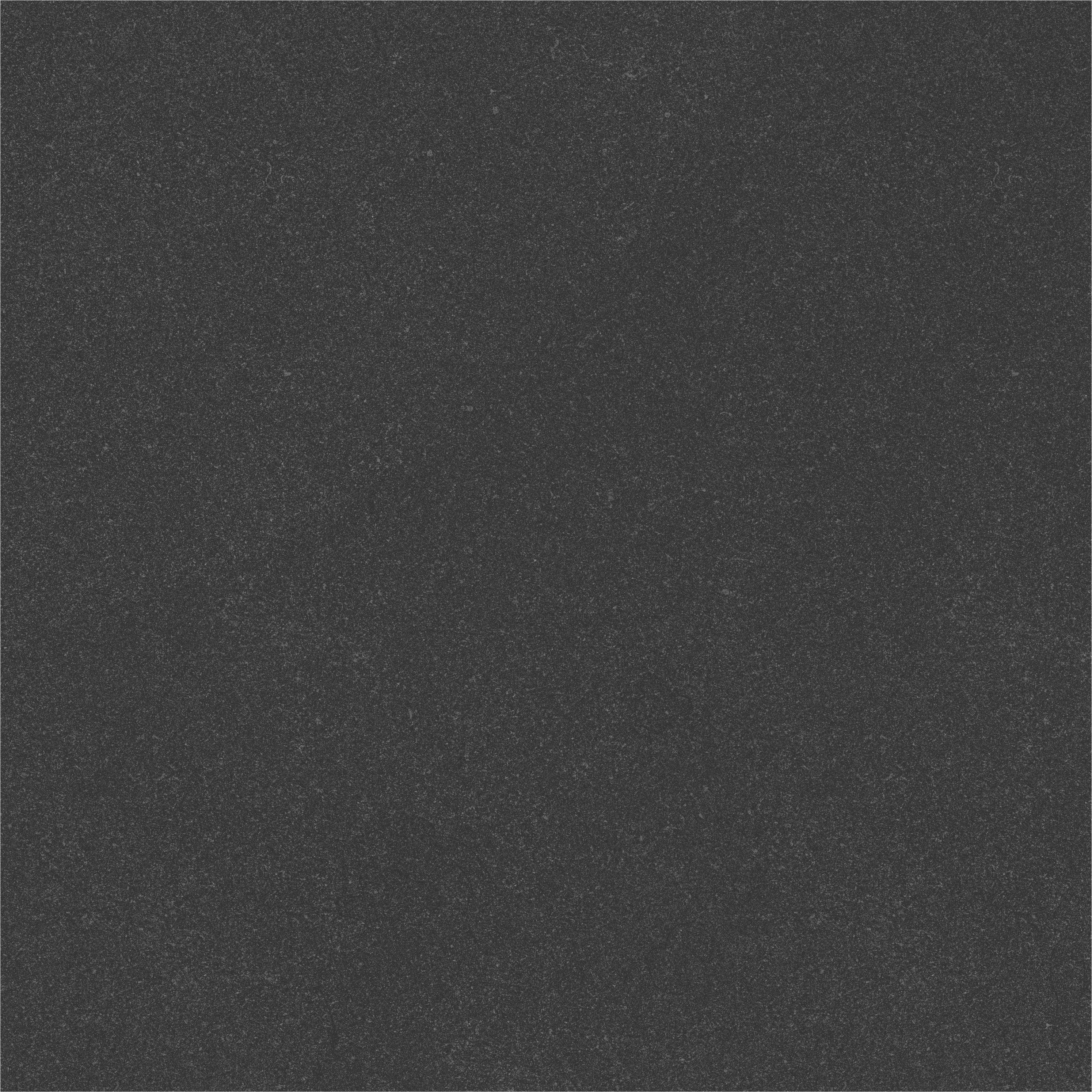 Sehati Galaxy Black (V6)