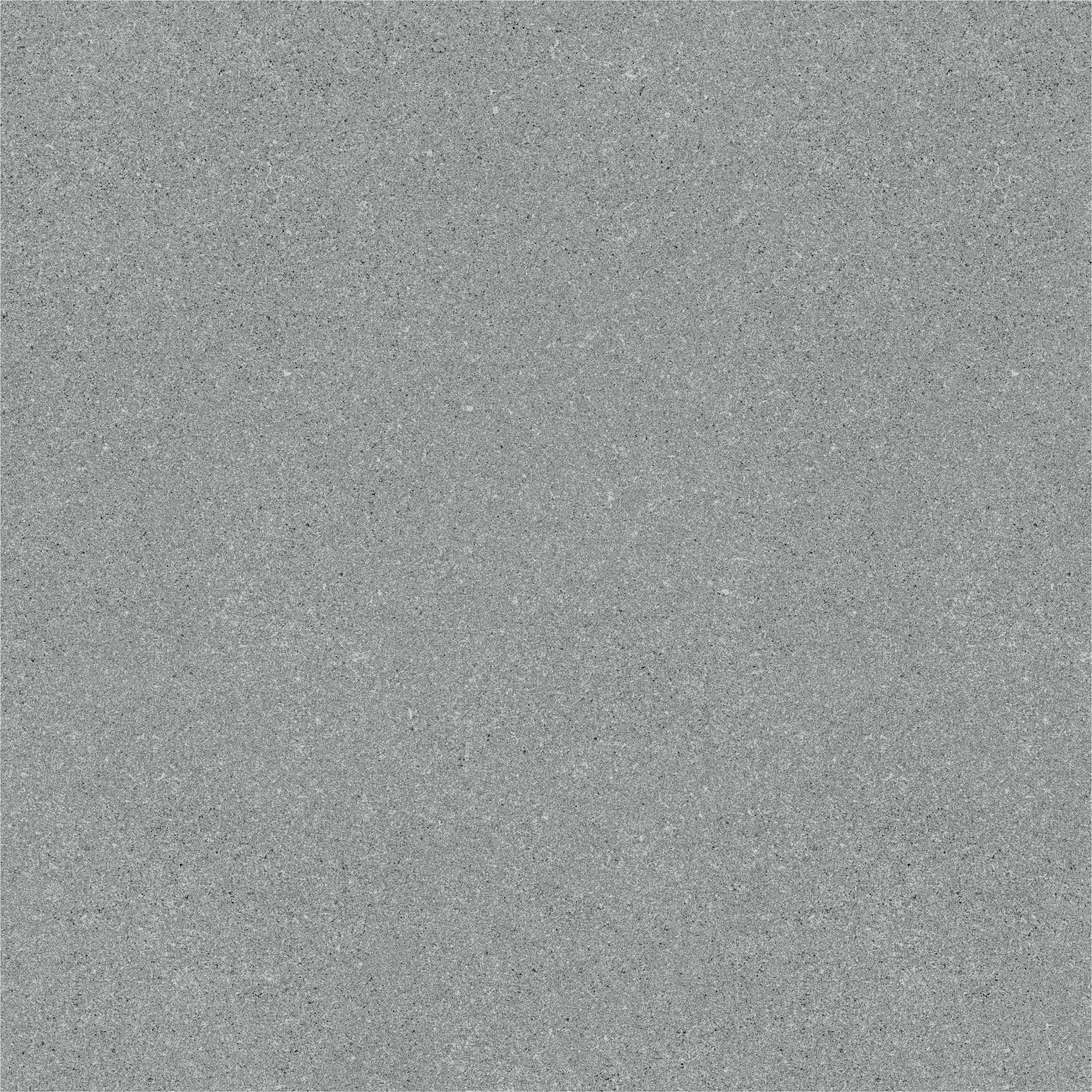 Sehati Galaxy Dark Grey (V6)