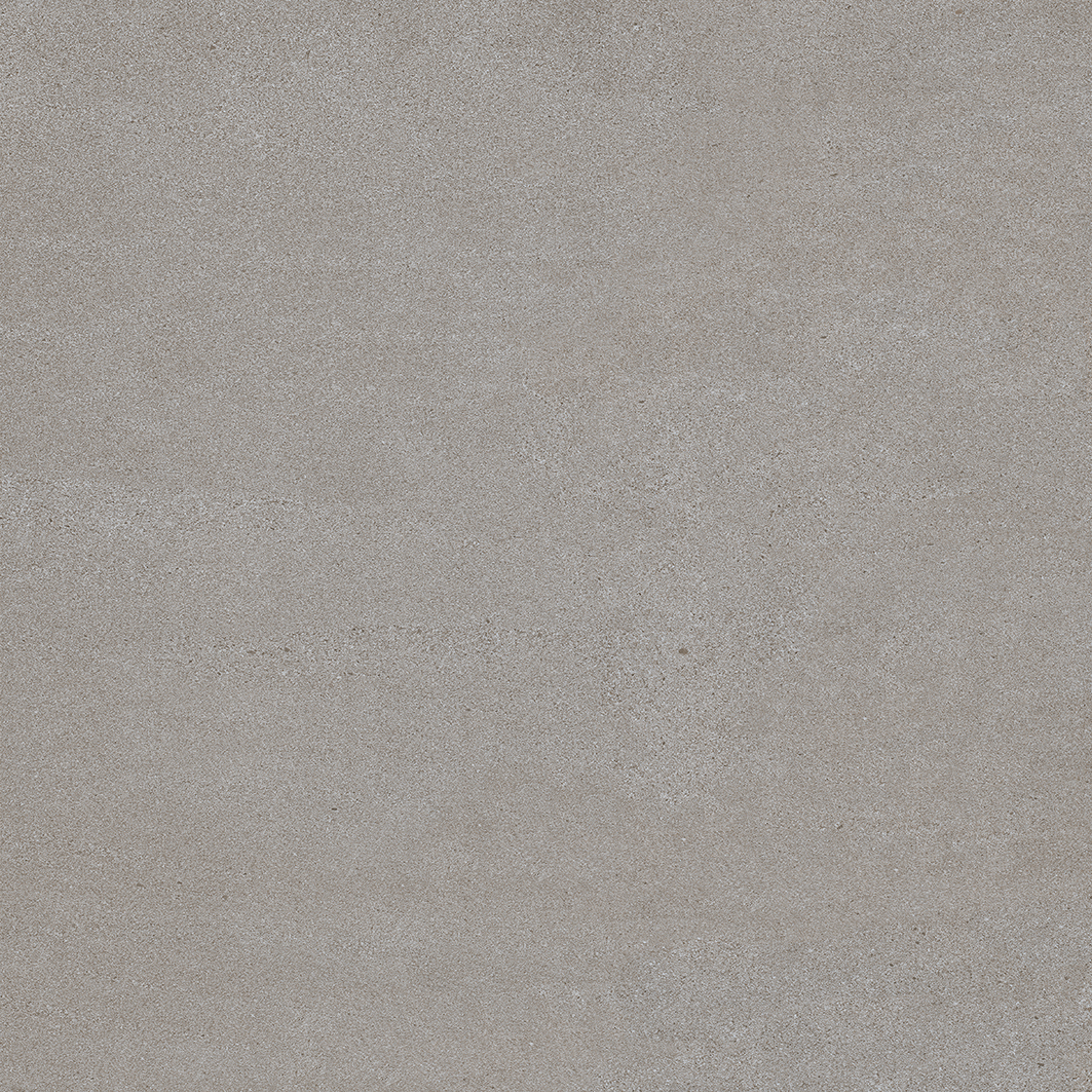 Sehati Riverstone Dark Grey