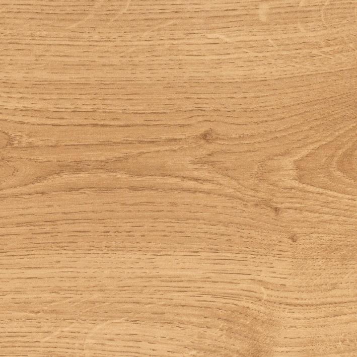 Krono Kronofix Classic 1675 Spreewald Oak (7mm)