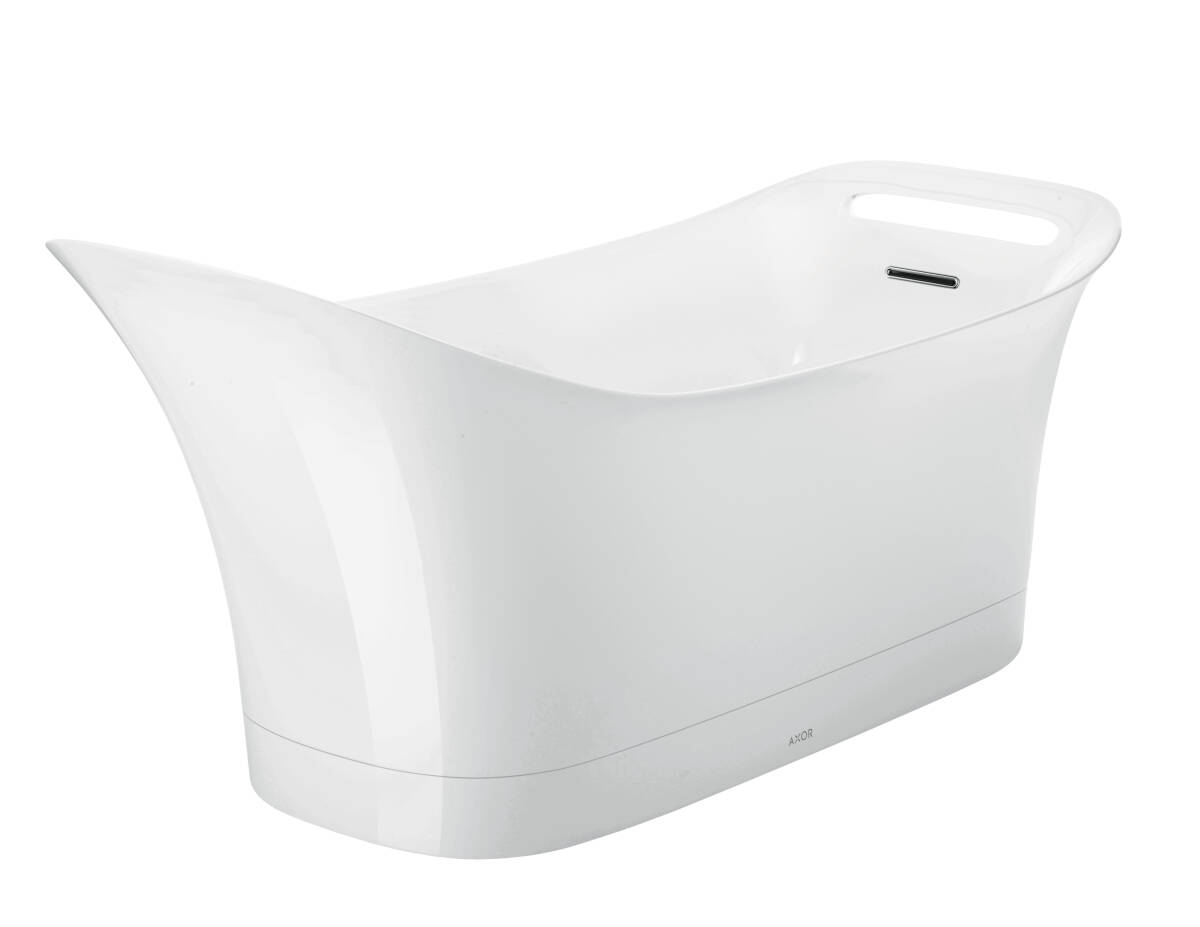 AXOR URQUIOLA Bathtub
