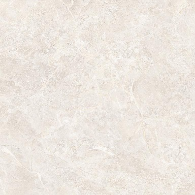 Verona BG-BJ8010 Diamond Stone Marble Light Grey Micro Crystal