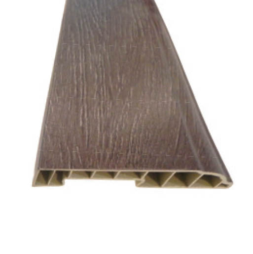 Sehati Skirting Boards