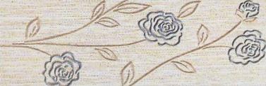 Allia Eureka Rose
