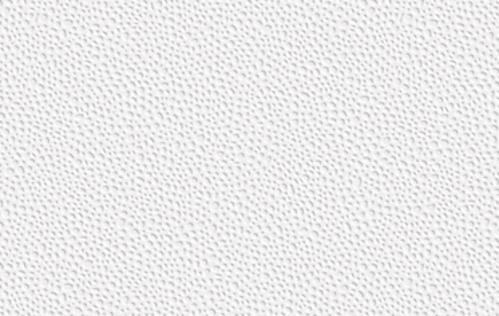 Porcelanosa Aqua Blanco