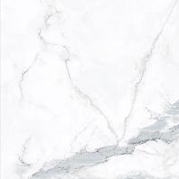 Verona Carrara White