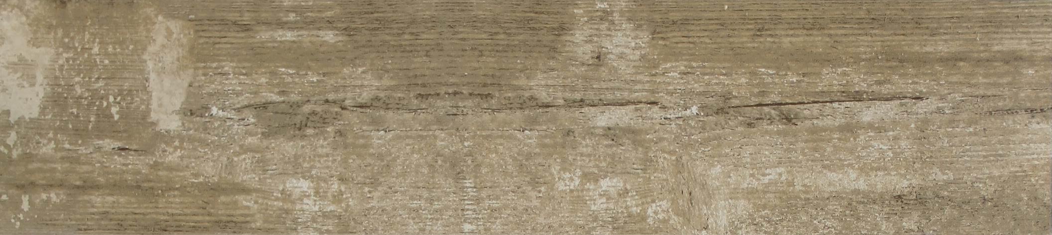 Allia Ancient Wood Grey