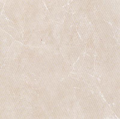 Allia Marble Cream