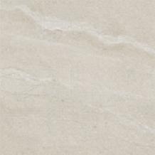 Allia Mint Sandstone Beige