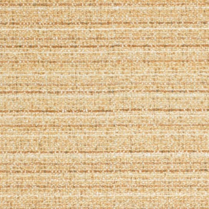 Allia NB Carpet TD60402