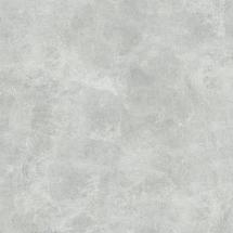 Elora Cement Grey