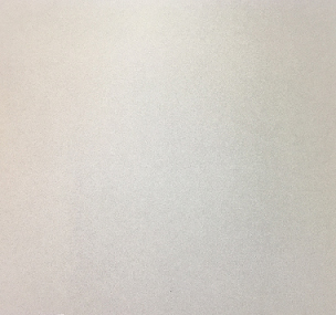 Elora Pepper Stone Light Grey