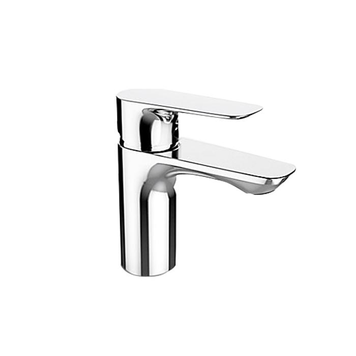 Kohler Aleo Lavatory Faucet