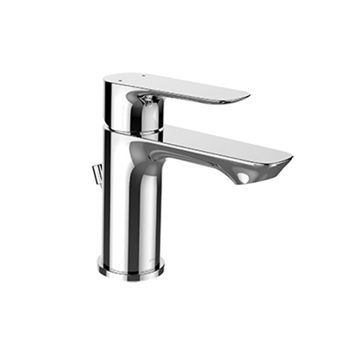 Kohler Aleo S Single handle Lavatory Faucet