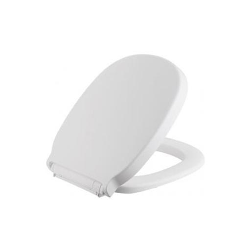 Kohler Freelance Soft Close Toilet Seat