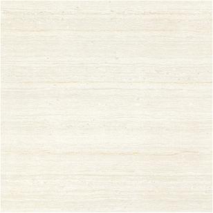 Verona Perlino Stone White