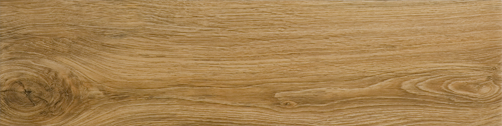 Verona Wood Brown