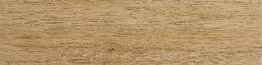 Verona Wood Light Brown