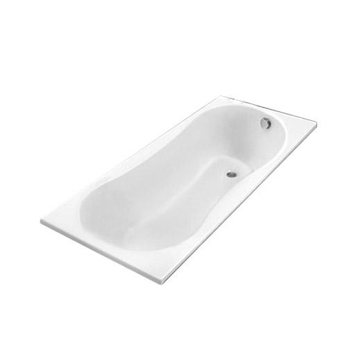 Kohler Bain Douche Bathtub