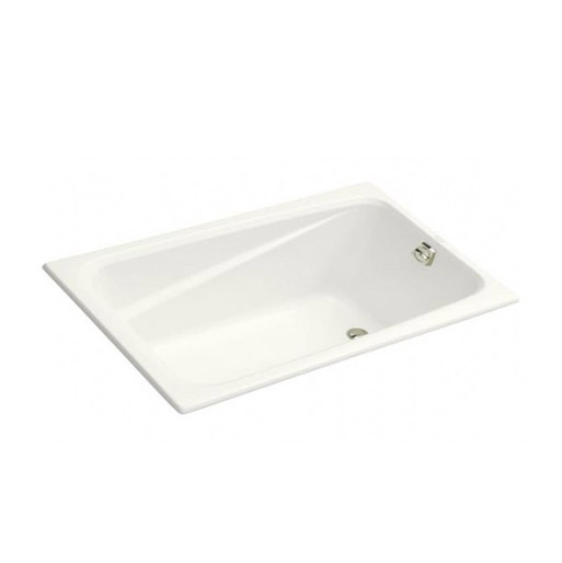 Kohler Deep Soak 1.2 Plain Bath