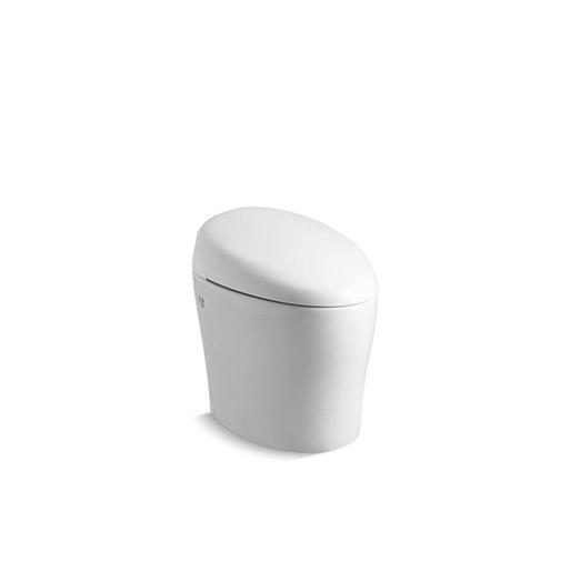Kohler Karing Integrated Toilet