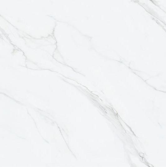 Sehati Carrara Stone (V4)