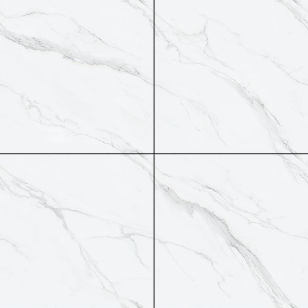 Sehati Carrara Stone