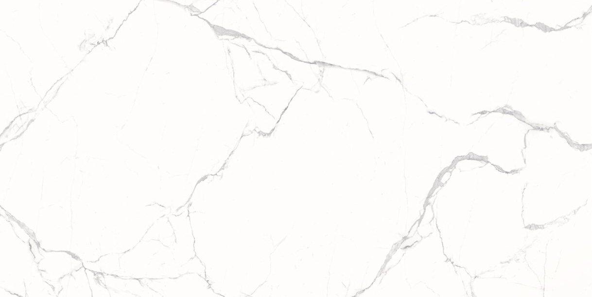 Verona Statuario Ice