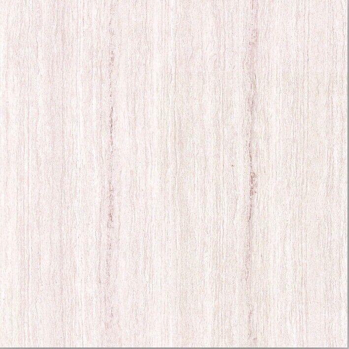 Verona Serpegiante White