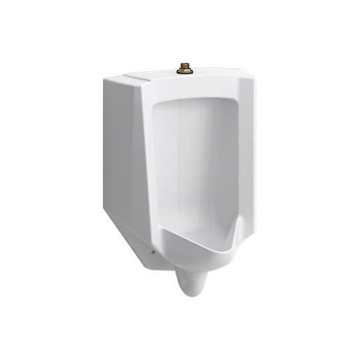 Kohler Bardon 0.5L Muslim Urinal