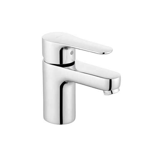 Kohler July Single Lever Lavatory Faucet (Cold Only)