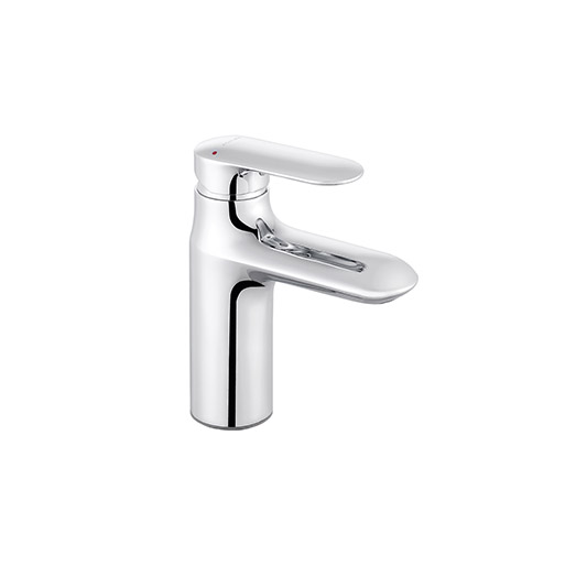 Kohler Kumin Single Handle Lavatory Faucet