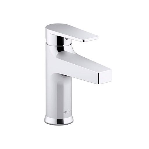 Kohler Taut Single Control Lavatory Faucet