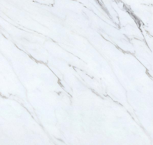 Sehati Carrara White