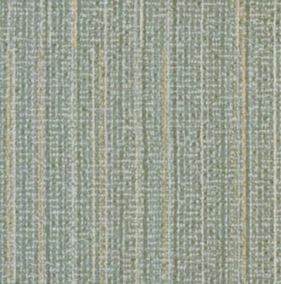 Allia NB Carpet TD60401