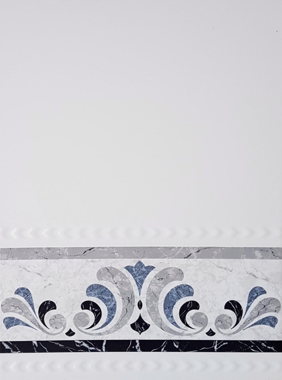 Porcelanosa Florence Celeste-1 (List)