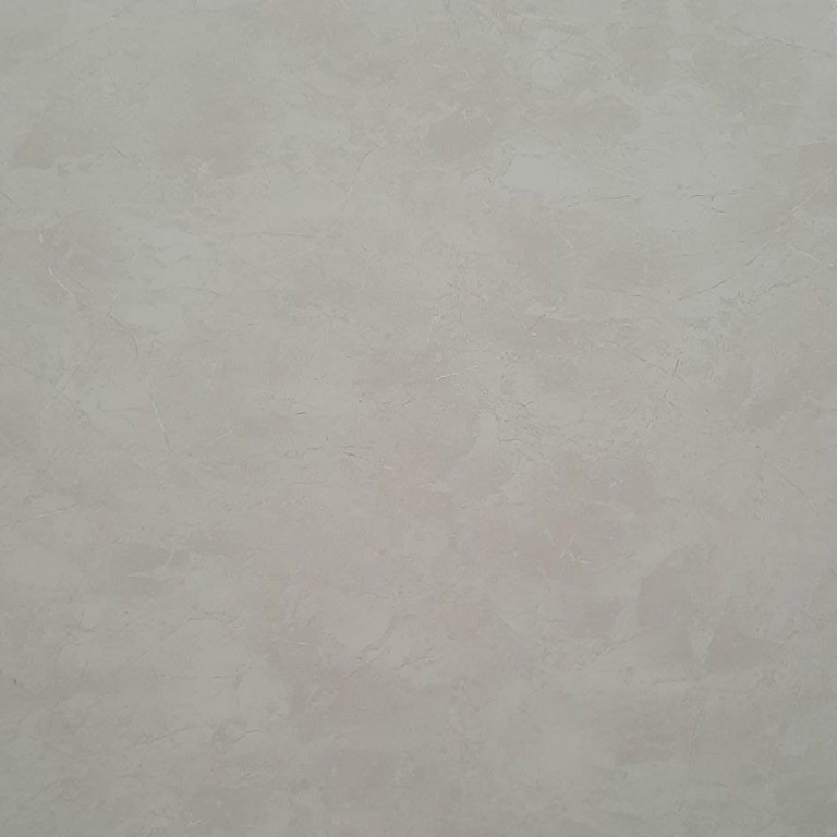 Allia Superglossy Light Beige