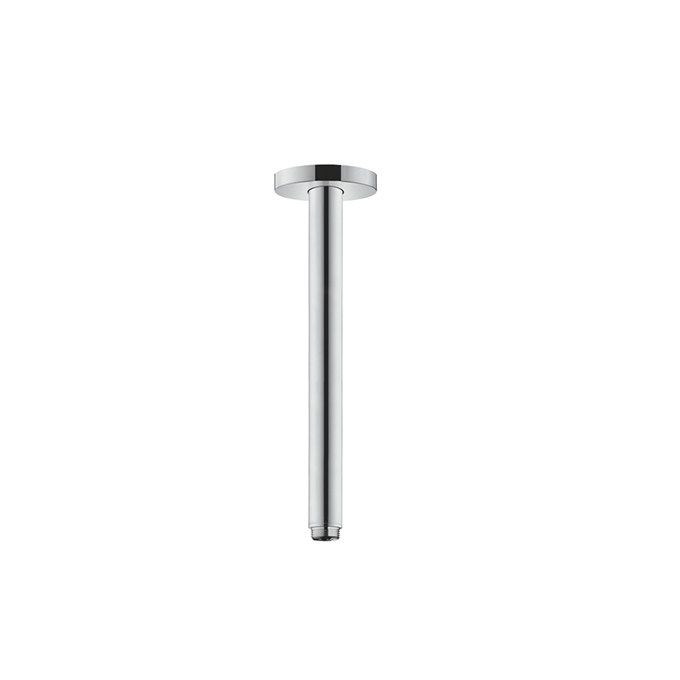 Hansgrohe Ceiling Connector S 30 cm