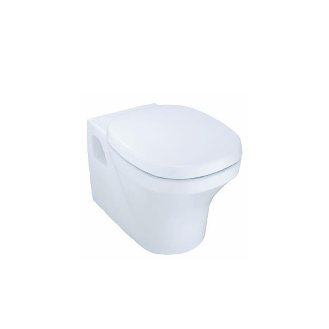 Kohler Freelance Wall Hung Toilet Without Seat