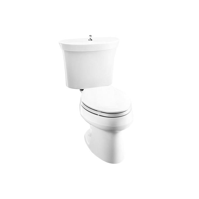 Kohler Serif 2PC 6L Toilet