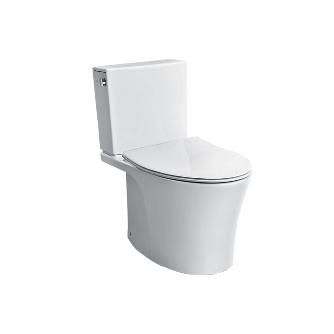 Kohler Veil 2PC Toilet