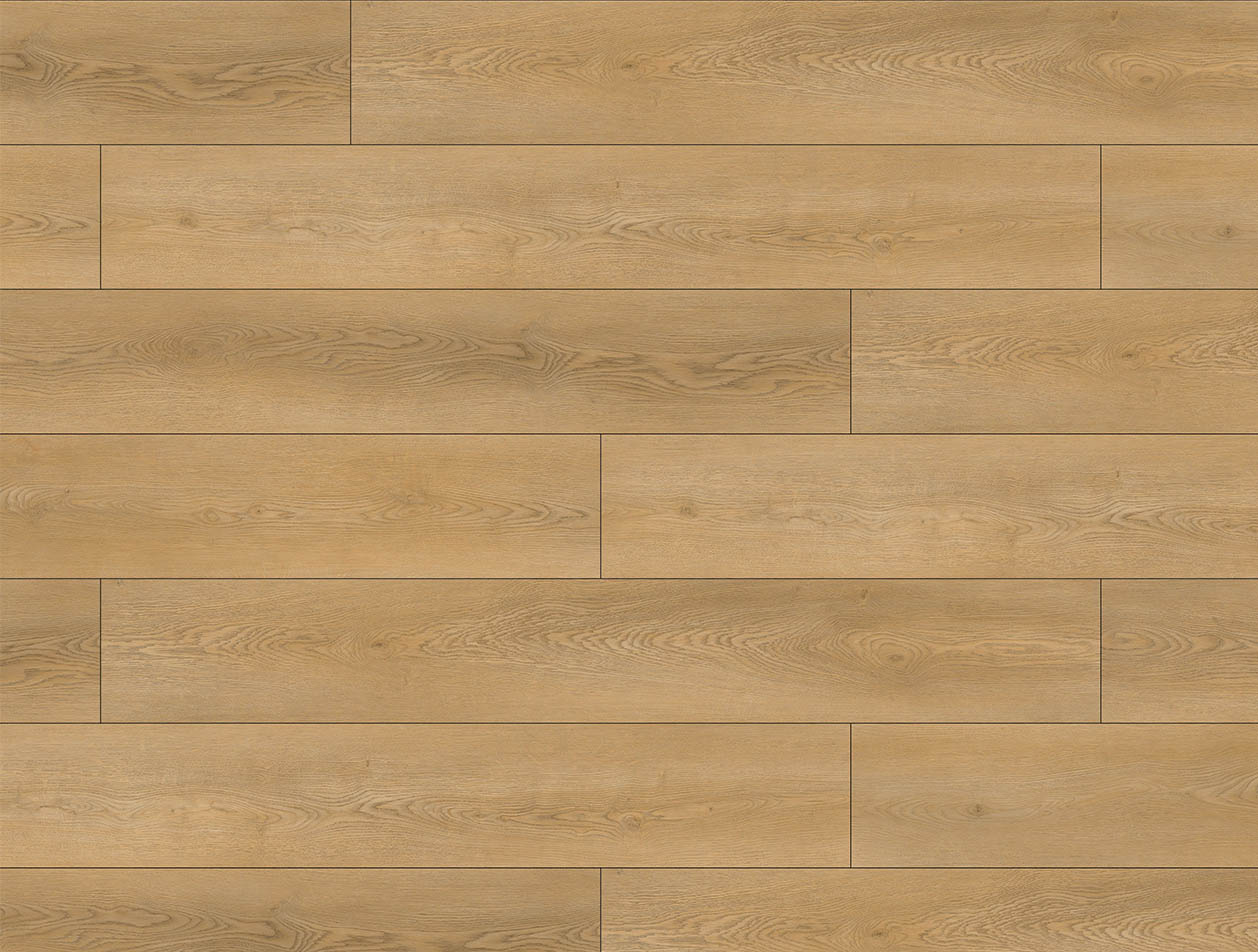 Sehati Louisiana Oak Brown (Emboss in Registry)