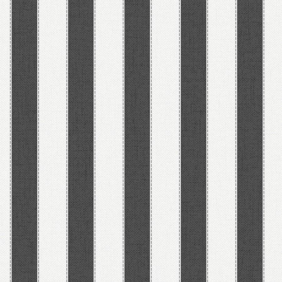 Graham & Brown Wallpaper Fabric Effect